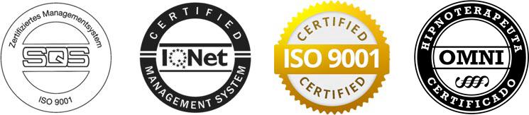 ISO9001 OMNI